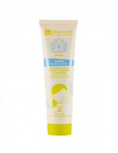 Luce Wonder Mask