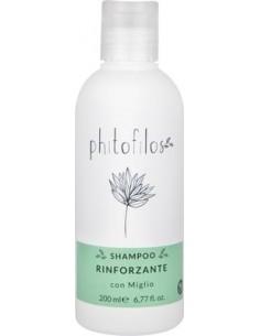 Shampoo Rinforzante