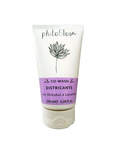 Co-Wash Districante Phitofilos Wingsbeat