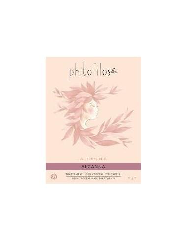 Alcanna|Phitofilos|Wingsbeat