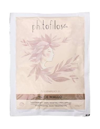 Noce Mallo Phitofilos Wingsbeat
