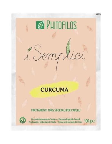 Curcuma|Phitofilos|Wingsbeat