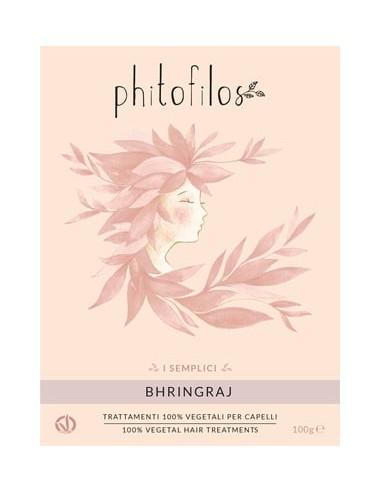 Bhringraj|Phitofilos|Wingsbeat