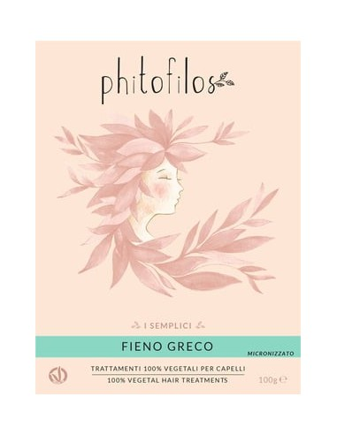 Fieno Greco|Phitofilos|Wingsbeat
