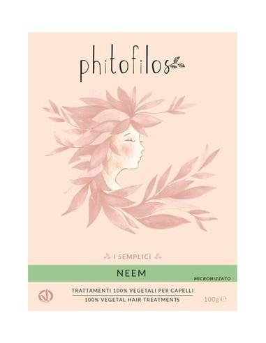Neem|Phitofilos|Wingsbeat