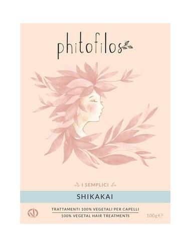 Shikakai|Phitofilos|Wingsbeat