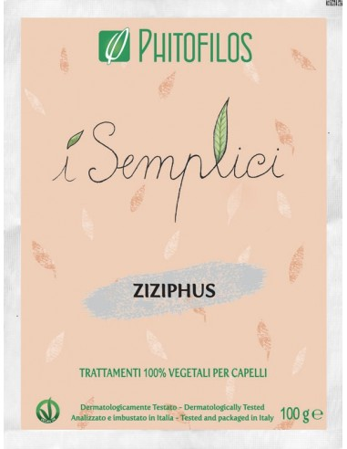 Ziziphus|Phitofilos|Wingsbeat