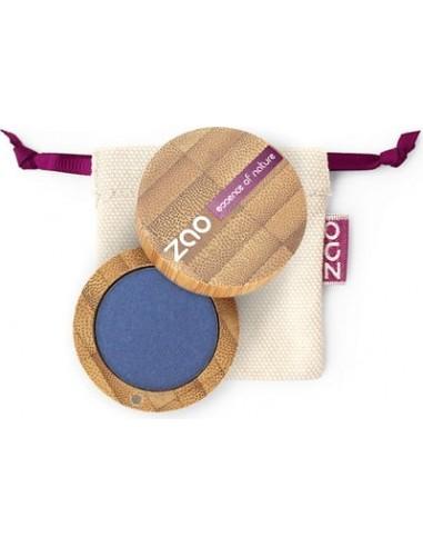 Ombretto Perlato 120 Royal Blue Zao Wingsbeat