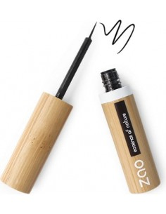 Eyeliner 070 Nero Intenso|Zao|Wingsbeat