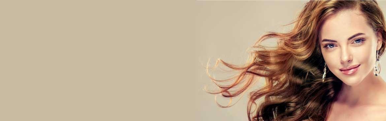 Cosmetici bio per la cura dei capelli | Wingsbeat