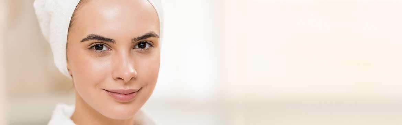 Wingsbeat - Cosmetici Naturali e Bio per la cura del viso