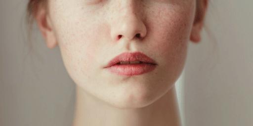 Cosmetici naturali e bio per la cura del viso - Wingsbeat