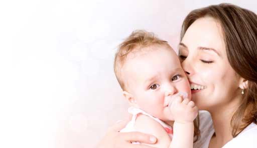Cosmetici naturali e bio per la cura dei bambini e delle mamme - Wingsbeat