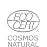 Eco%20cert.jpg