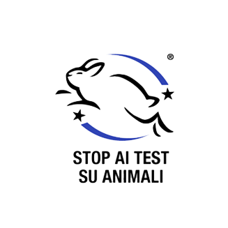 STOP-TEST-ANIMALI.png