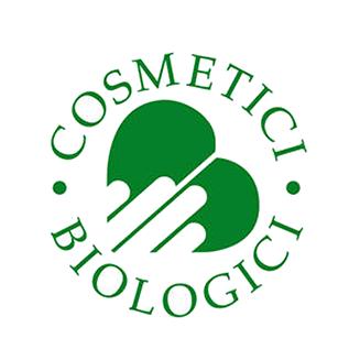 cosmetici-biologici-ccpb.png