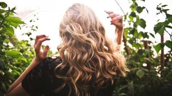 capelli-mare