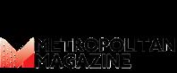Metropolitanmagazine