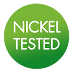 logo-nikel-tested.png
