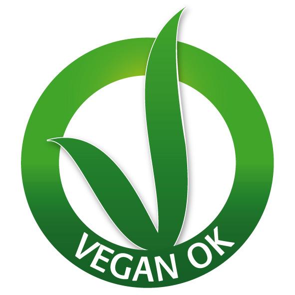 logo-vegan-ok.png