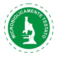 microbiologicamente testato.png