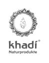 Khadì