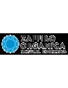 Zaffiro Organica