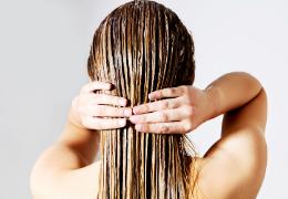 Tipi di maschere per capelli: quali scegliere