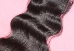 Tipologia capelli, come scoprirla