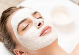 Skincare routine per pelle mista e grassa