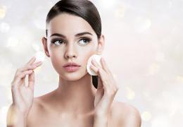 Skincare routine: i 7 step fondamentali