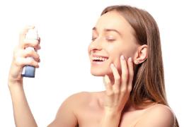 Acqua termale: i benefici e 5 modi per utilizzarla