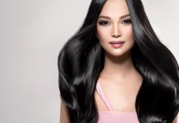 Layering: il metodo a strati per dei capelli perfetti