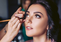 Make-up per cerimonia: i nostri consigli