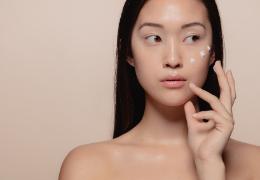 Skincare Coreana - Scopri i 10 passaggi fondamentali